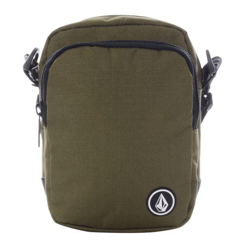 Shoulder-Bag-Volcom-Verde