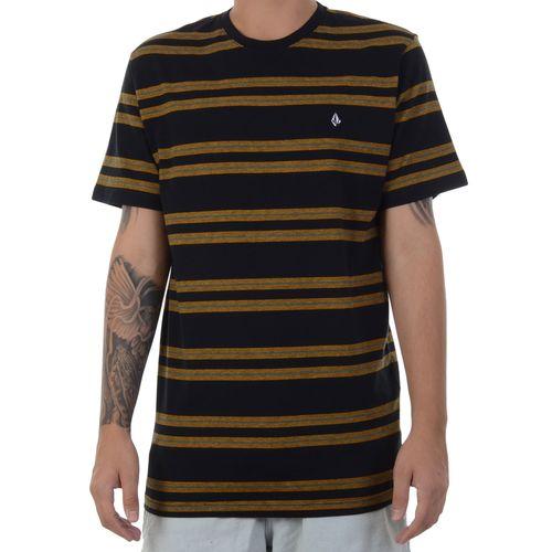 Camiseta-Volcom-Tehas