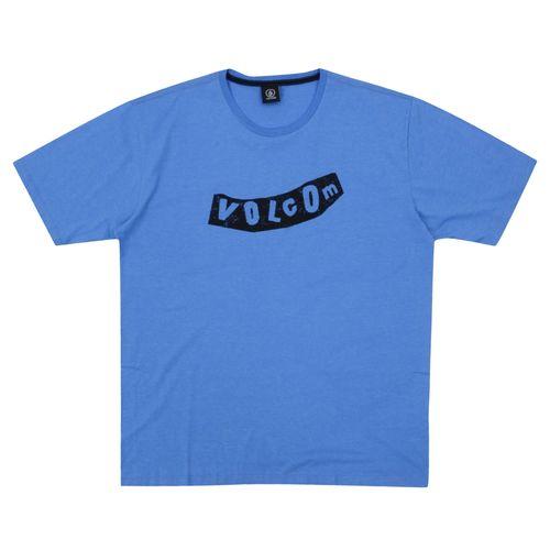 Camiseta-Volcom-Mc-Pistol-