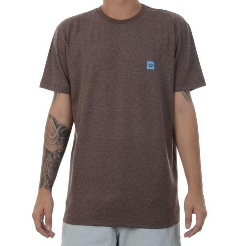 Camiseta-Hang-Loose-Ride