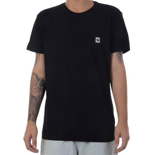 Camiseta-Hang-Loose-Island