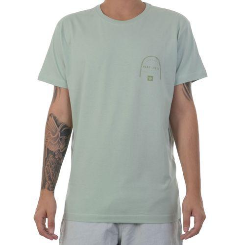Camiseta-Hang-Loose-Risk