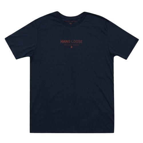 Camiseta-Hang-Loose-Basic-Azul
