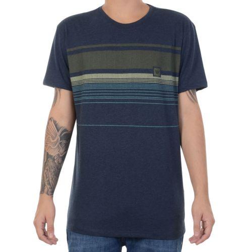 Camiseta-Hang-Loose-Estampada-Basica-