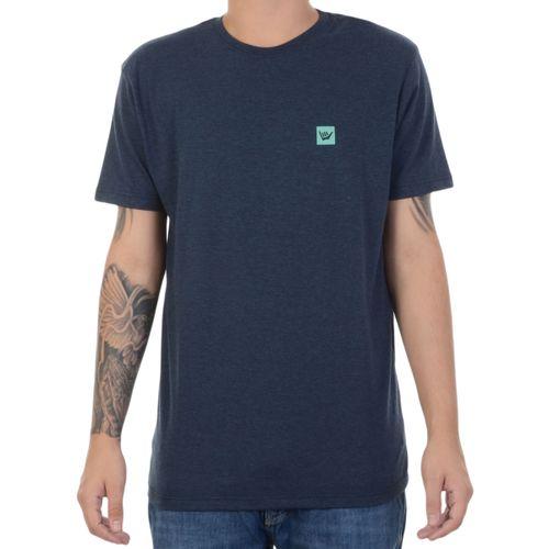 Camiseta-Hang-Loose-Basic-