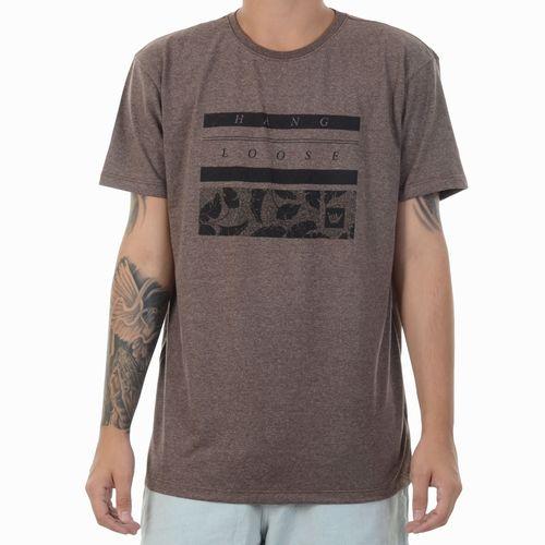 Camiseta-Hang-Loose-Leaf-Silk-