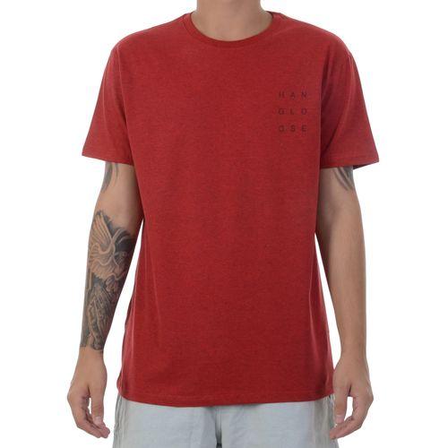 Camiseta-Hang-Loose-Hula