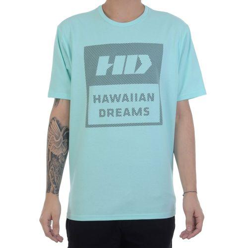 Camiseta-HD-Cool-Strip