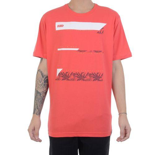 Camiseta-HD-Fusiflora