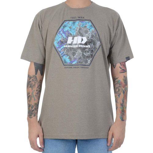 Camiseta-HD-Greenhouse