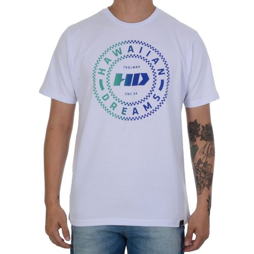 Camiseta-HD-Traditional