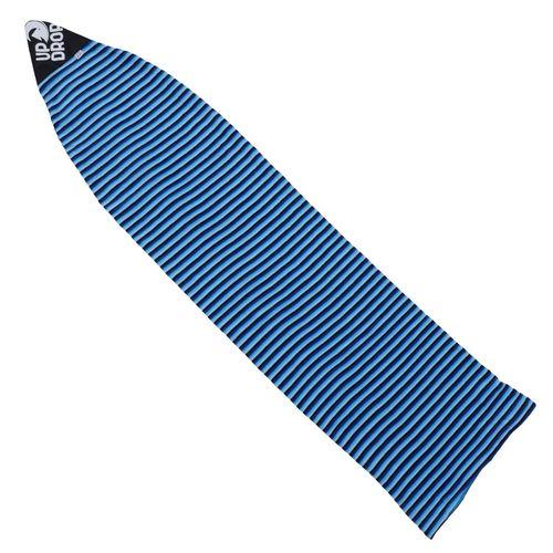 Capa-Camisinha-Up-Drop-Shortboard-6-6-Azul