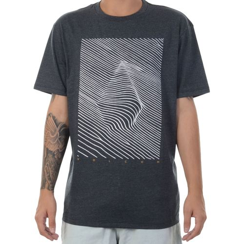 Camiseta-Volcom-Troppographical-