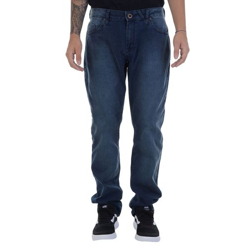 Calca-Jeans-Volcom-Vintage-Bluevorta-