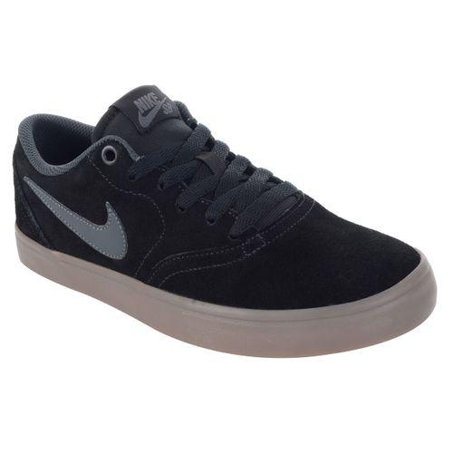 Tenis-Nike-SB-Check-Solar-
