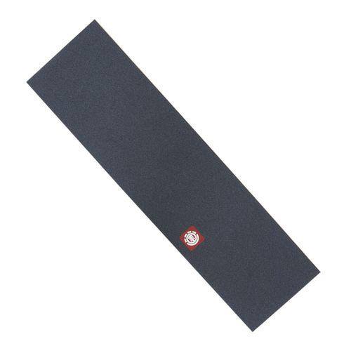Lixa-Element-Square-Icon-Grip-Preta