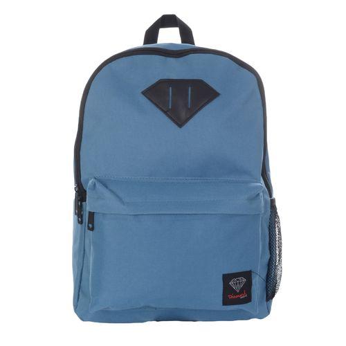 Mochila-Diamond-Supply-Co-Dl-Backpack
