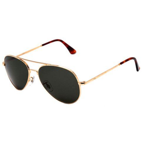 Oculos-HB-Brat-Gold
