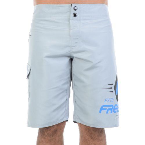 Bermuda-Agua-FreeSurf-Basic-2
