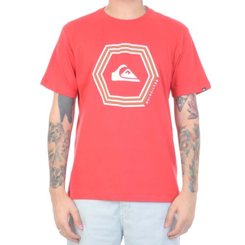 Camiseta-Quiksilver-Wave-Favol