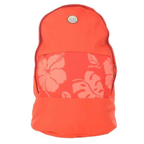 Mochila-Roxy-Anchor-Point-Fiery-Orange-