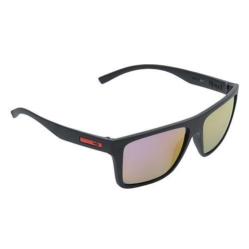 Oculos-HB-Floyd-Matte-Black-Pink