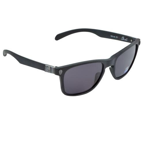 Oculos-HB-Skull-Preto-Fosco-Prata-Caveira