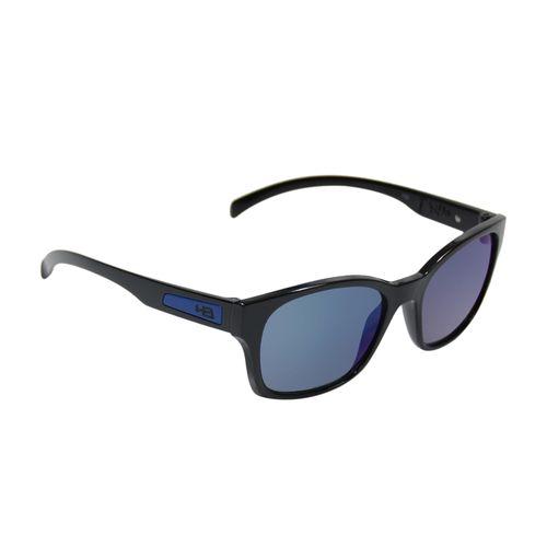 Oculos-HB-Drifta-Brilho-Azul---PRETO