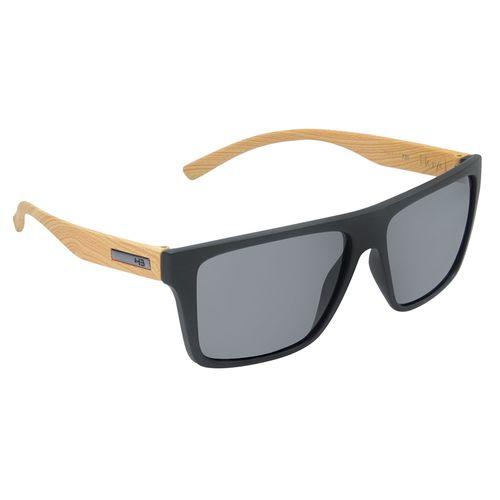 Oculos-HB-Floyd-Wood-Preto-Fosco