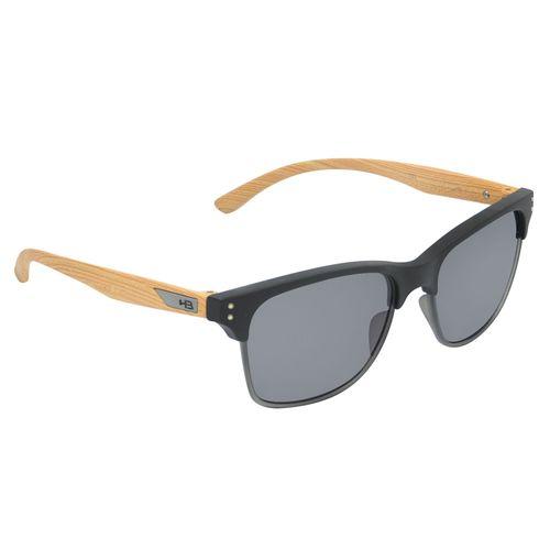 Oculos-HB-Slam-Fish-Wood-Preto-Fosco