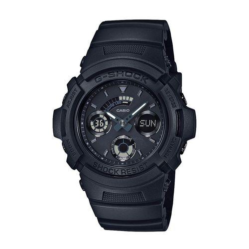 Relogio-Casio-G-Shock-AW-591BB-1ADR-Preto