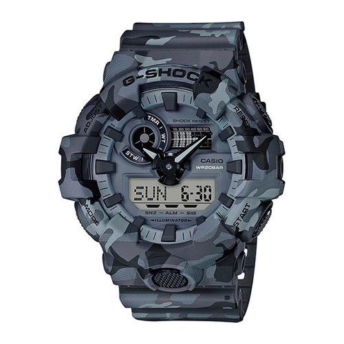 Relogio-Casio-G-Shock-GA-700CM-8ADR-Camuflado