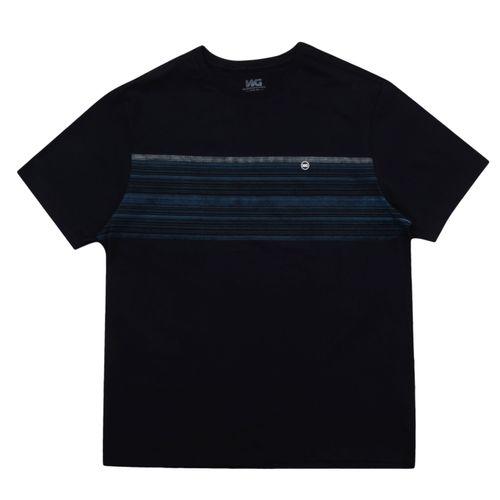 Camiseta-WG-Basica---PRETO