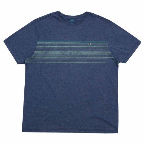 Camiseta-WG-Basica