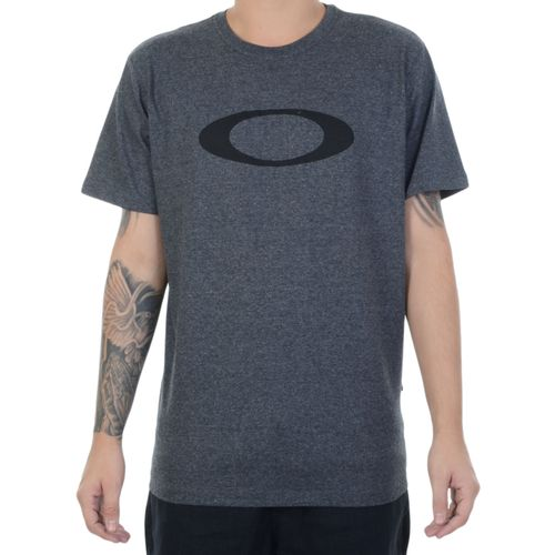 Camiseta-Oakley-O-Ellipse-Tee