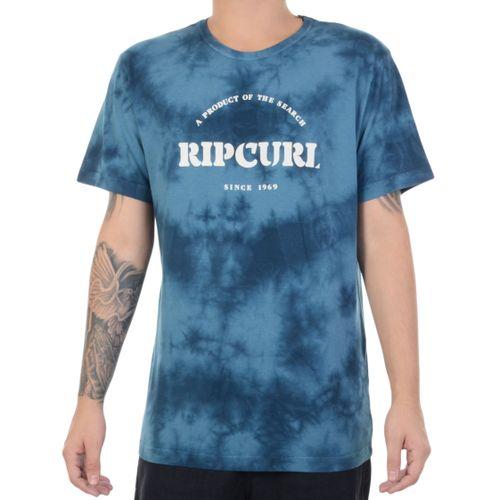 Camiseta-Rip-Curl-Sun-Burst