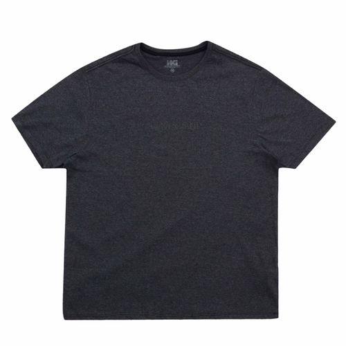 Camiseta-WG-Basica-Preto-Mescla