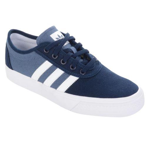 Tenis-Adidas-Adiease-Azul