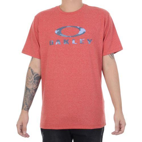 Camiseta-Oakley-Camo-SS-Tee