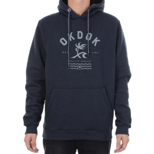 Moletom-Okdok-Canguru-Fechado-