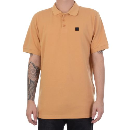Camiseta-Polo-Oakley-Patch-2.0-Polo