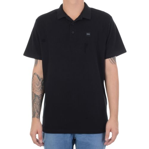 Camiseta-Polo-Oakley-Patch-2.0-Polo-