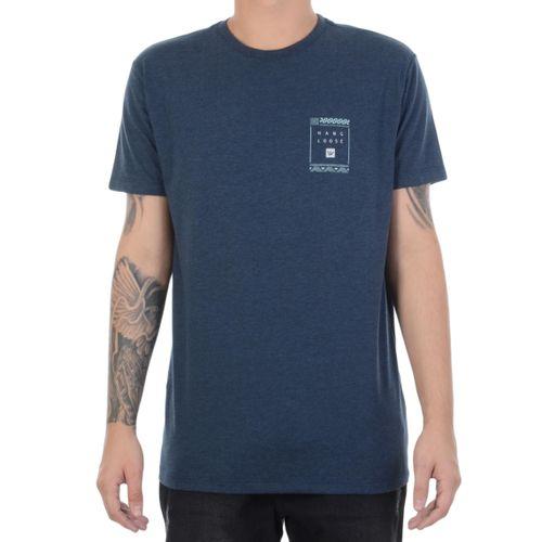 Camiseta-Hang-Loose-Mescla