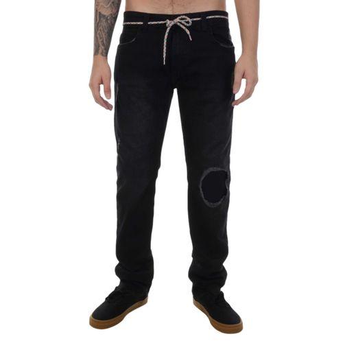Calca-Jeans-Element-Delave-