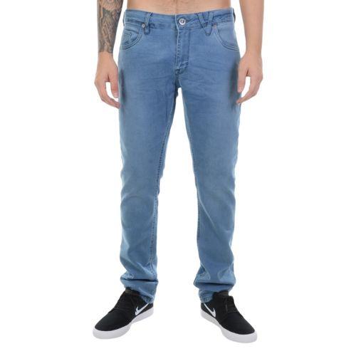 Calca-Jeans-Volcom-Slim-Dirty