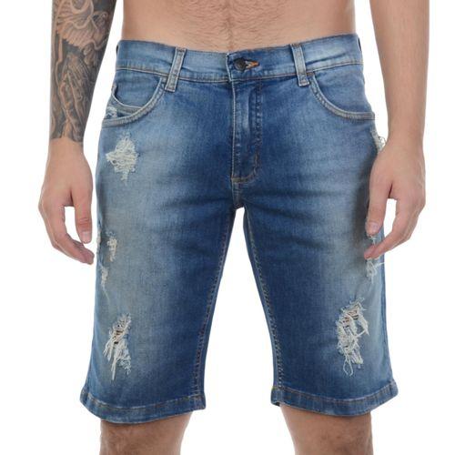 Bermuda-Jeans-Rip-Curl-70-Blue-