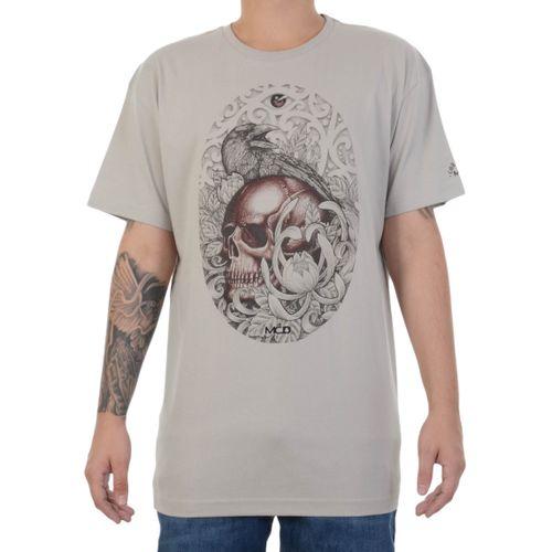 Camiseta-MCD-Shirt-Box-Fit-Skull