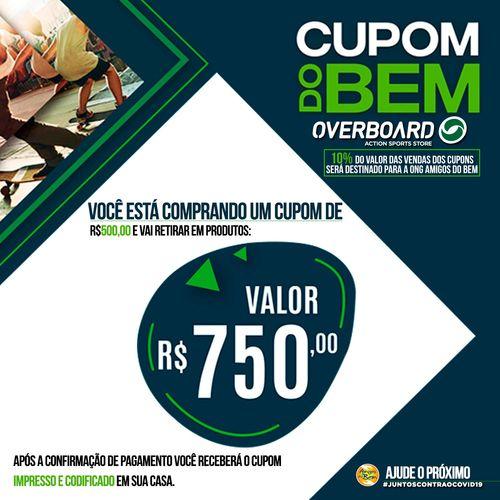 CUPOM-DO-BEM