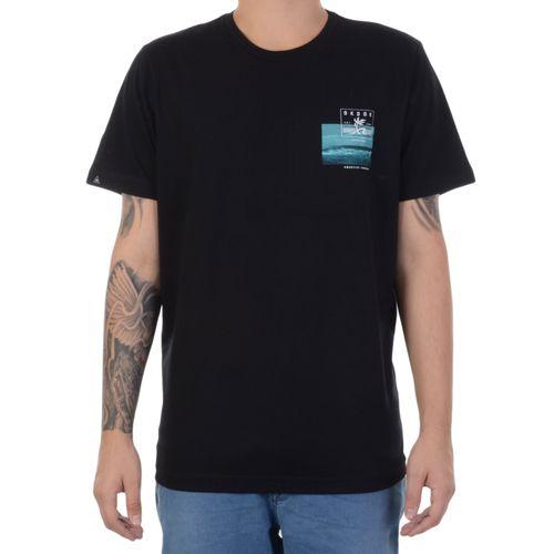 Camiseta-Okdok-Silk-Basica-
