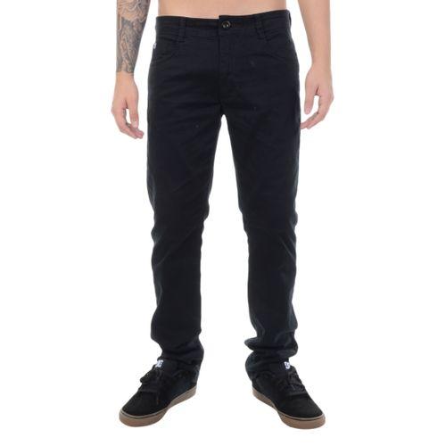 Calca-Jeans-Hang-Loose-Sarja-Color-Preto